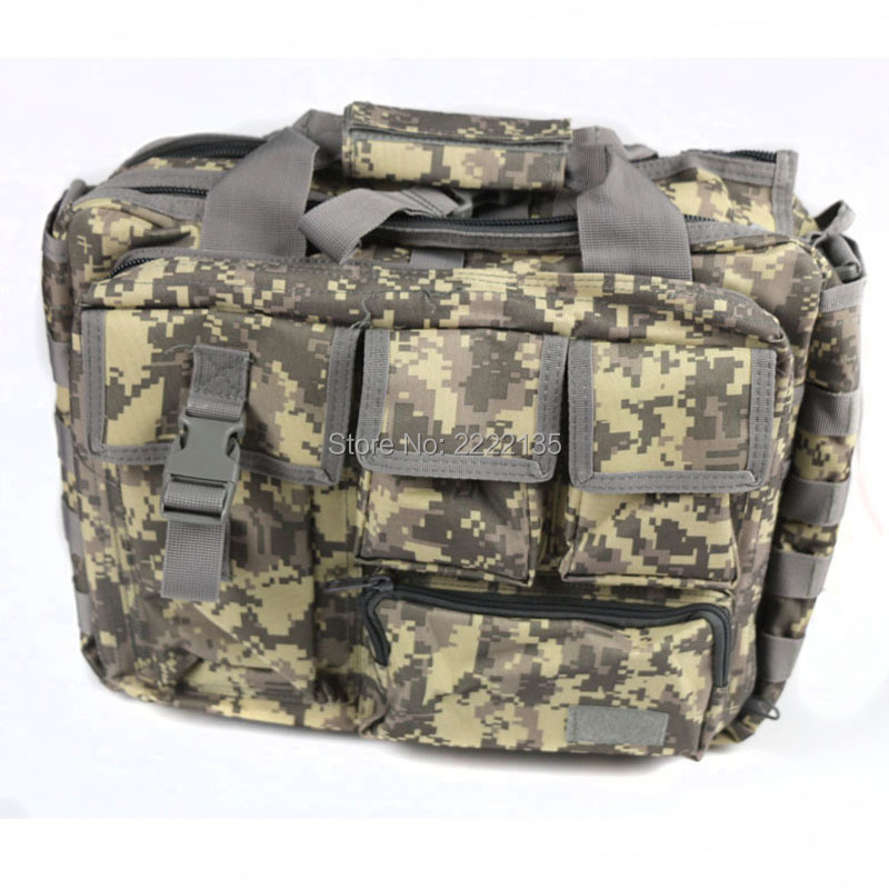 Military Camera Backpack Promotion-Shop for Promotional Military ...