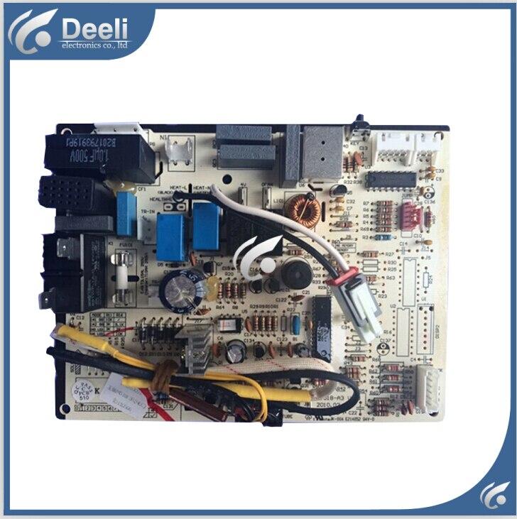 95% НОВОЕ хорошем рабочем для кондиционера компьютер PC совета директоров 30135309 материнская плата M518F3R распродажа