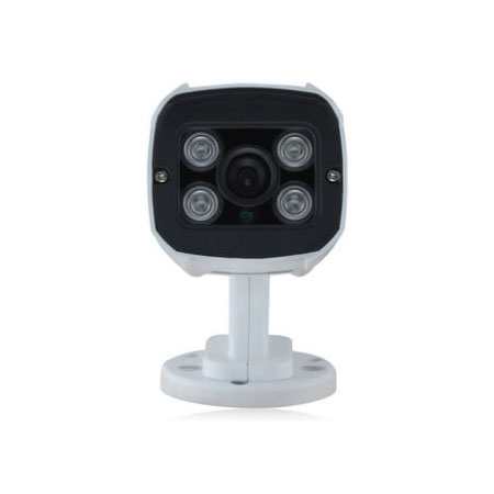 H.264 1080P Security IP Camera Outdoor CCTV Full HD 2.0Megapixel Bullet Camera IP Lens IR Cut Filter ONVIF