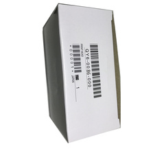 Печатающая головка QY6-0086 печатающей головки для Canon MX720 MX721 MX722 MX725 MX726 MX728 MX920 MX922 MX924 MX925 MX928 IX6780 IX6880 принтеры