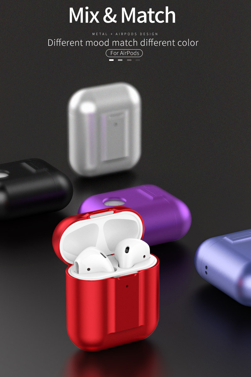 Case For AirPods (8)