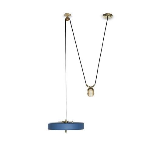 Projeto Da Cozinha Corda Lâmpada de Ferro Luz Pingente de Loft moderno Estilo Simples E27 220V Para A Decoração Home Iluminação