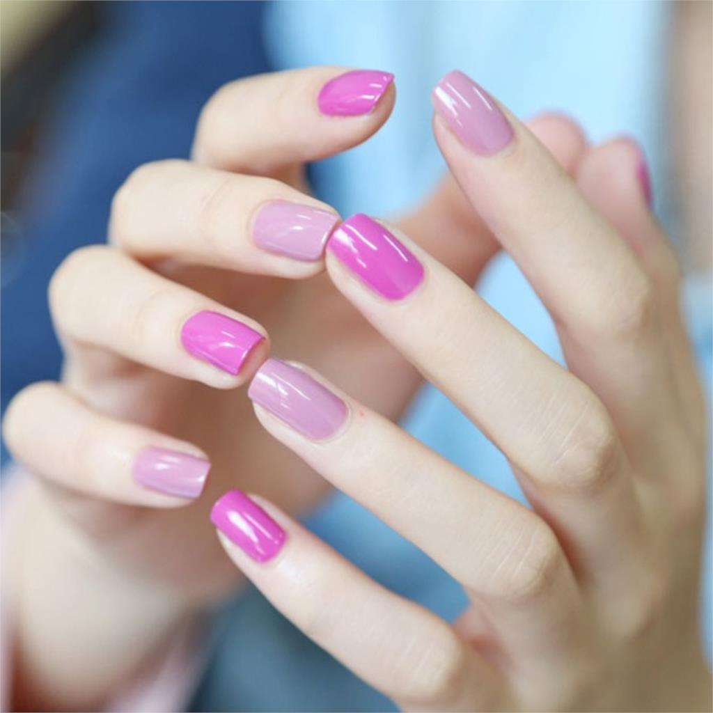 High quality 1pcs clear transparent uv gel builder nail art tips gel noticeeasy to solidification under lightdont exposed to light long time material uv gel solutioingenieria Image collections