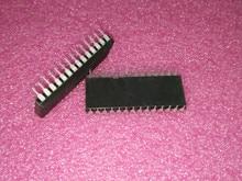 Free Shipping W27C512-45Z W27C512  DIP-28 100% New original  IC isd1730py dip 28