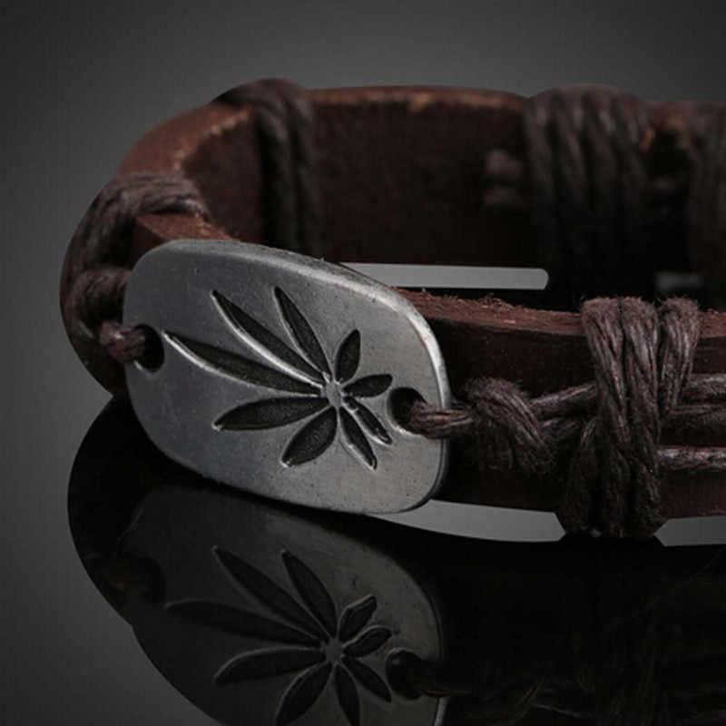 טרנדי גיטרה צורת צמידי מעודן ילדה ילד צמת צמיד מחרוזת קישוטי תכשיטים אבזר Wristlet חדש סגנון Wristban