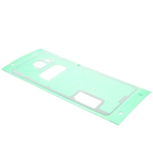 OEM Front Housing Frame Adhesive Sticker Battery Door Cover Adhesive for <font><b>Samsung</b></font> Galaxy A5 2016 SM-<font><b>A510F</b></font> 10pcs/lot image