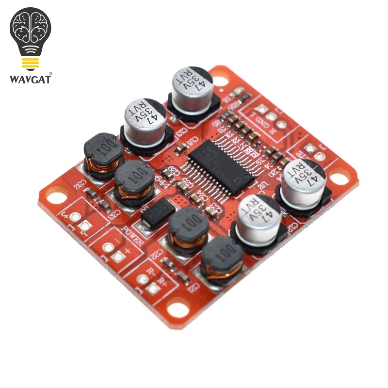 best top pcb electronic design brands and get free shipping