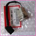 Car PDC Sensor For Honda CRV Parking Sensor OEM 39693-SWW-G01 39693SWWG01