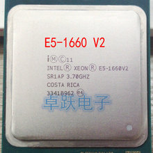 AMD A10-Series PRO A10-8850B 8850 A10 8850B 3.9 GHz Quad-Core Socket FM2
