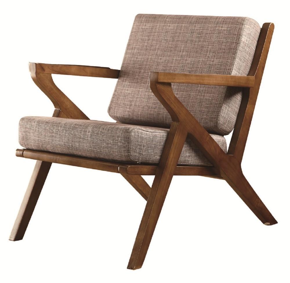 2016 cadeiras sedie Античная нет Американский Стиль стулья сразу фабрика высокое качество/один стулья/творческий стул отдыха