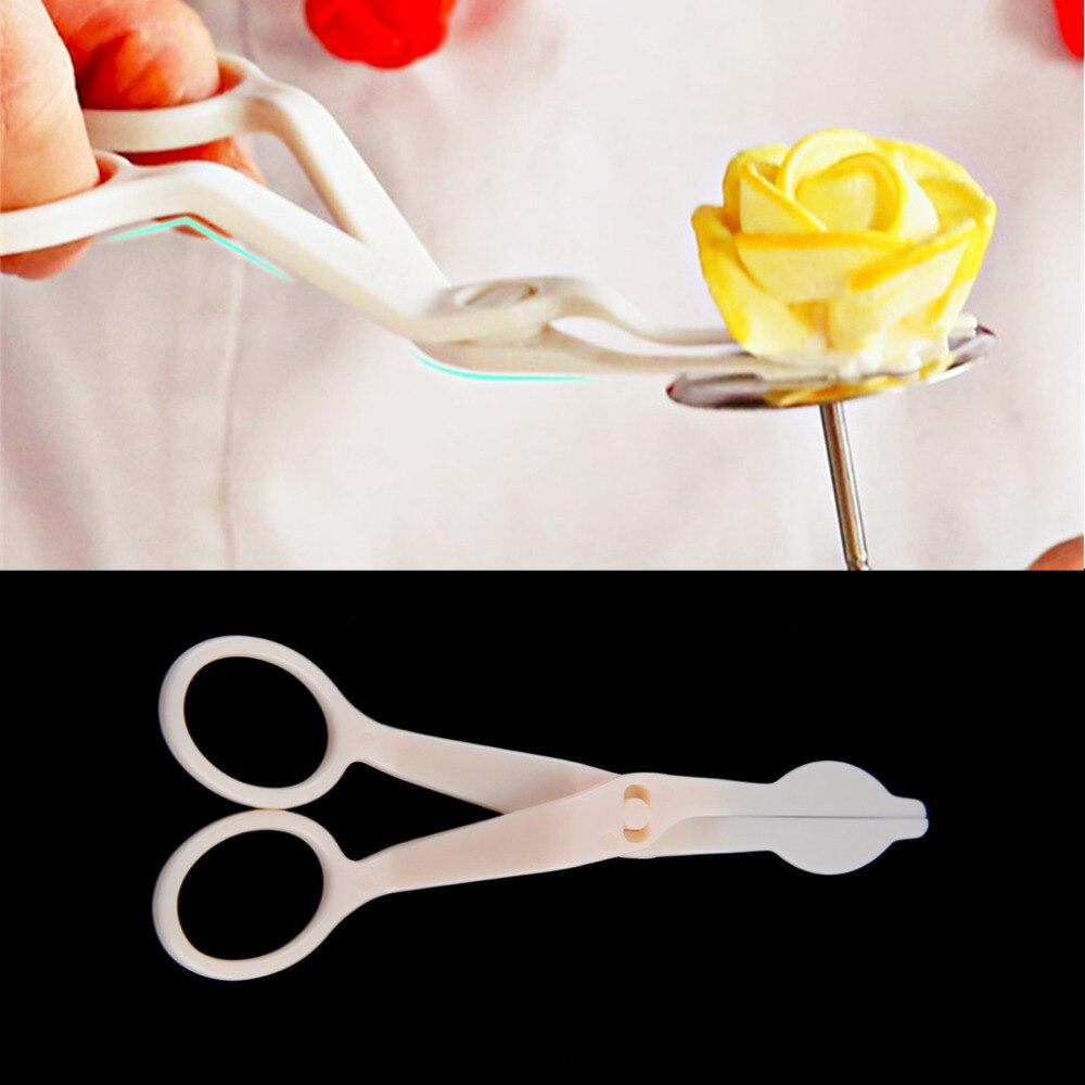 20 X 10mm Blanco Resina Cabujones Rose Flor de reverso plano