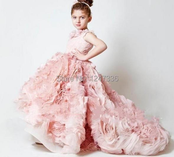 Personalizar hermosa atractiva New Chic barato encantador vestido de ...