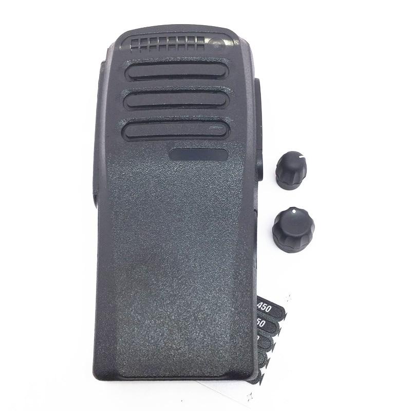 10x Audio Jack Dust Cap Cover for Motorola XiR P3688 DEP450 DP1400 Radio