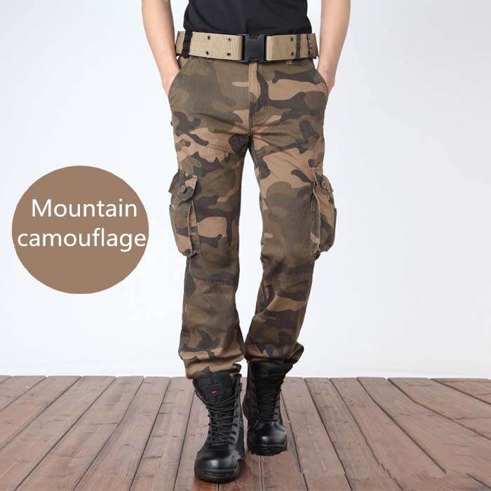 Army-cargo-pants-Camouflage-tactical-military-clothing-paintball-combat-trousers-multicam-militar-tactical-pants-army-cargo (5)