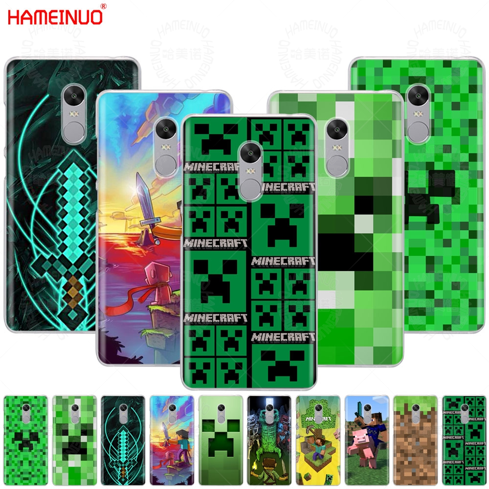best covers minecraft brands and get free shipping - List