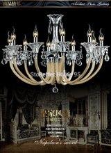 腕照明光沢デ高級ランプ lampara のヴィンテージ 10