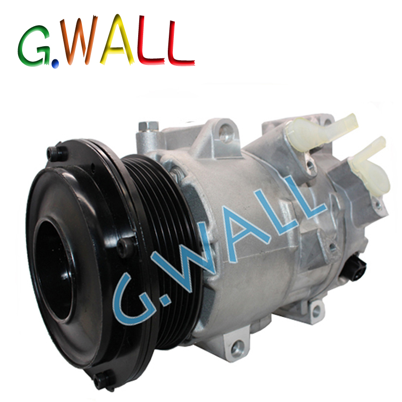 auto ac car compressor for toyota camry 2007 2009 toyota RAV4 2007 2008 2009 447190 5321 88310 42270 88310 06330 88310 33250 in Air conditioning Installation from Automobiles Motorcycles