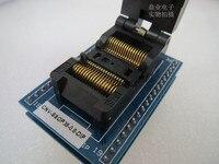 https://ae01.alicdn.com/kf/HTB1iBGhRpXXXXX3XpXXq6xXFXXX8/Clamshell-IC51-0362-1928-SSOP36-DIP-IC-Burning-อะแดปเตอร-การทดสอบท-น-งซ-อกเก-ตทดสอบ-test-bench.jpg