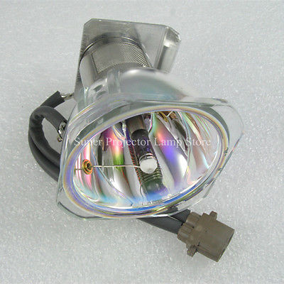 Replacement Projector Lamp Bulb AN-100LP For SHARP DT-100 / DT-500 / XV-Z100 / XV-Z3000 projector bulb an z90lp for sharp dt 200 xv z90 xv z90e xv z90u xv z91 xv z91e xv z91u with japan phoenix original lamp burner