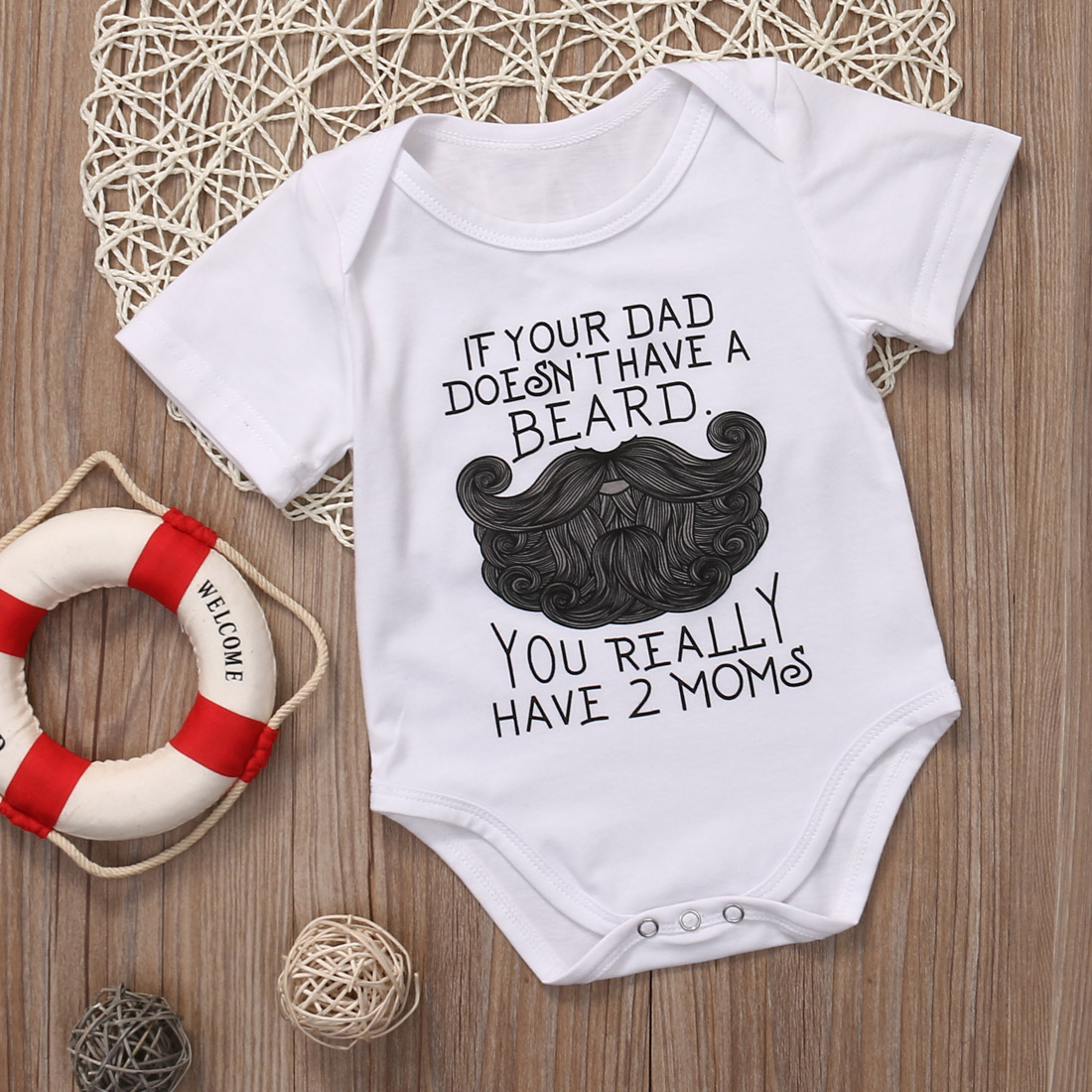 Summer Newborn Baby Clothes 0-18M Infant Boy Girls Romper Jumpsuit Outfits One-Pieces Clothes newborn infant baby girl sleeveless denim romper jumpsuit toddler one pieces outfits summer sunsuit clothes