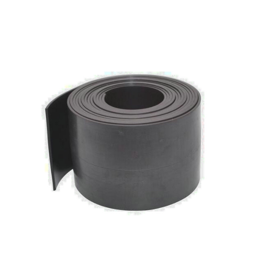 Free Shipping 1 Meters  Flexible Magnetic Strip 1M Rubber Magnet Tape width 50mm thickness 1.5mm free shipping 5 meters flexible magnetic strip 5m rubber magnet tape width 50mm thickness 1 5mm