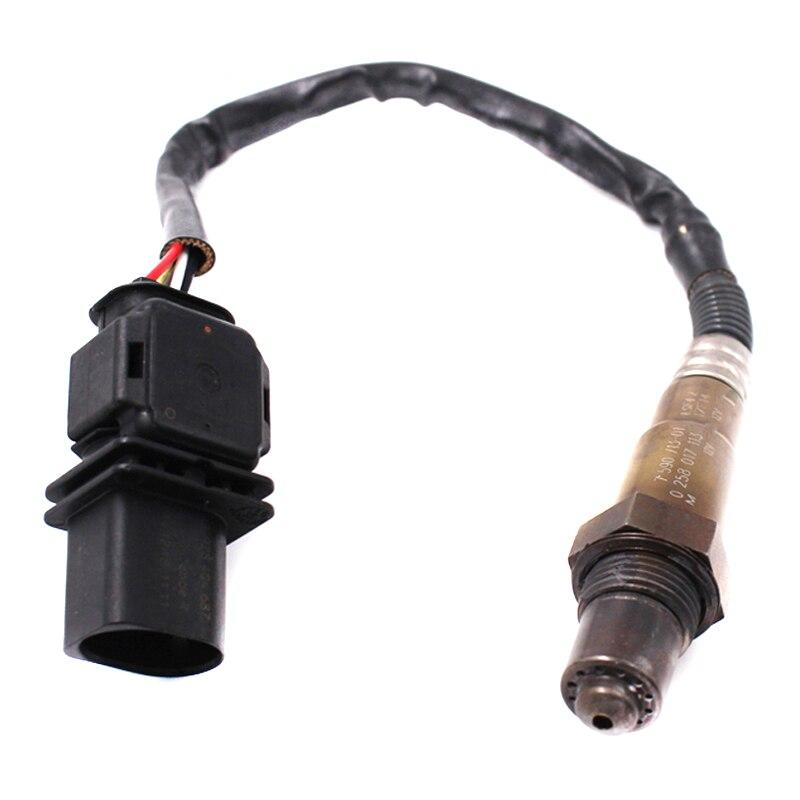 Sensore di ossigeno Per BMW Mini Cooper R56 Peugeot 207 308 508 Citroen C4 11787590713