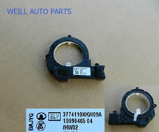 Weill 3774110XKW09A การหมุนมุมเซ็นเซอร์กำแพง haval H8