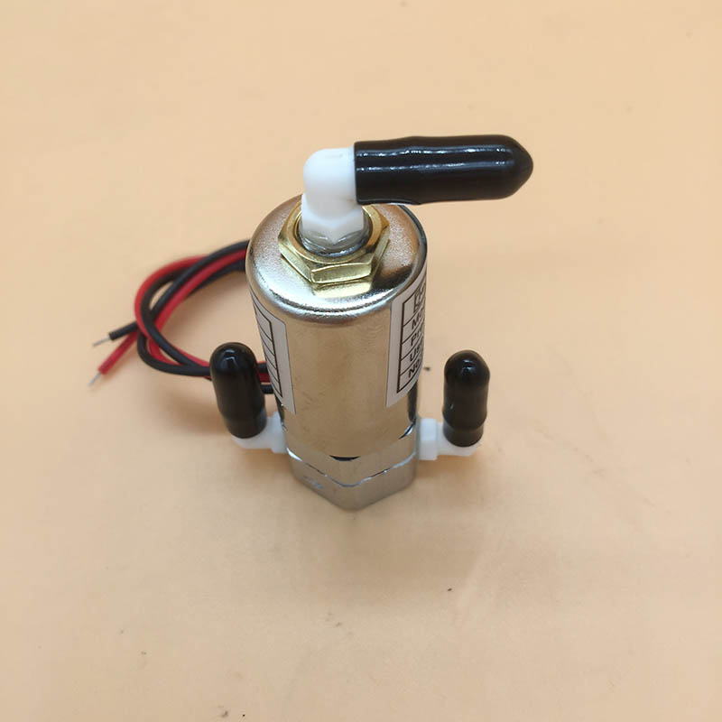 normal valve7