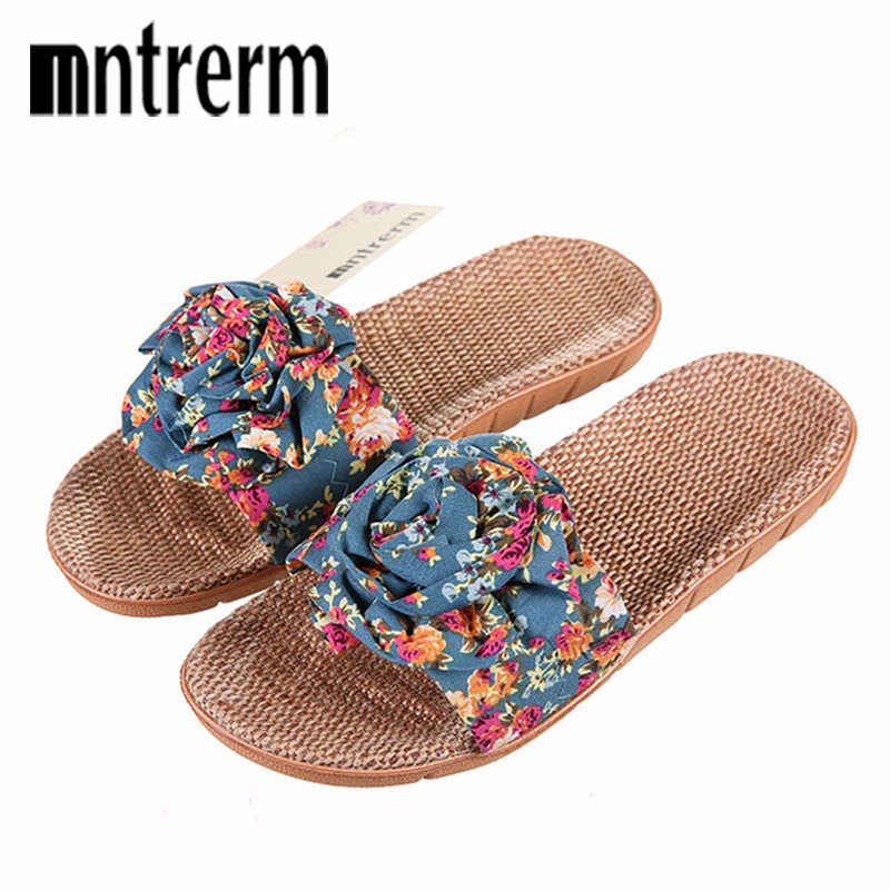 mntrerm Xiuteng 2018 Marketing Summer Bathroom Slipper