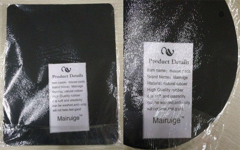 Mairuige Shop XL Speed/Control Version Large Gaming Locking Edge Mouse pad Keyboards Mat Pad for Dota Cs Go Free Shipping Gamer