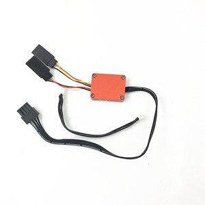 Image 5 - N3 Mini OSD CAN Port OSD Replace NAZA V2 Mini IOSD FPV Drone Accessories Quadcopter Diy Parts