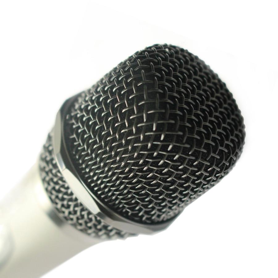 TP-WIRELESS 2.4GHz Wireless Microphone et haut-parleur pour système - Audio et vidéo portable - Photo 5