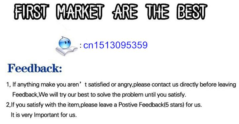 !!!feedback 800