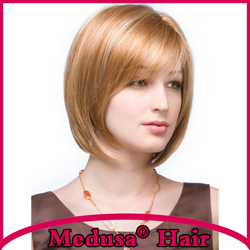 Medusa feather hair extensions the best hair of 2017 natural feather extensions medusa australia pmusecretfo Gallery