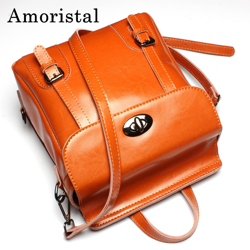 Luxury Handbags Fashion Genuine Leather Bag For Women Cowhide Leather Bucket Bags Foreign Trade Bags Ladies Shoulder Bag B318 fashion leather handbags luxury head layer cowhide leather handbags women shoulder messenger bags bucket bag lady new style