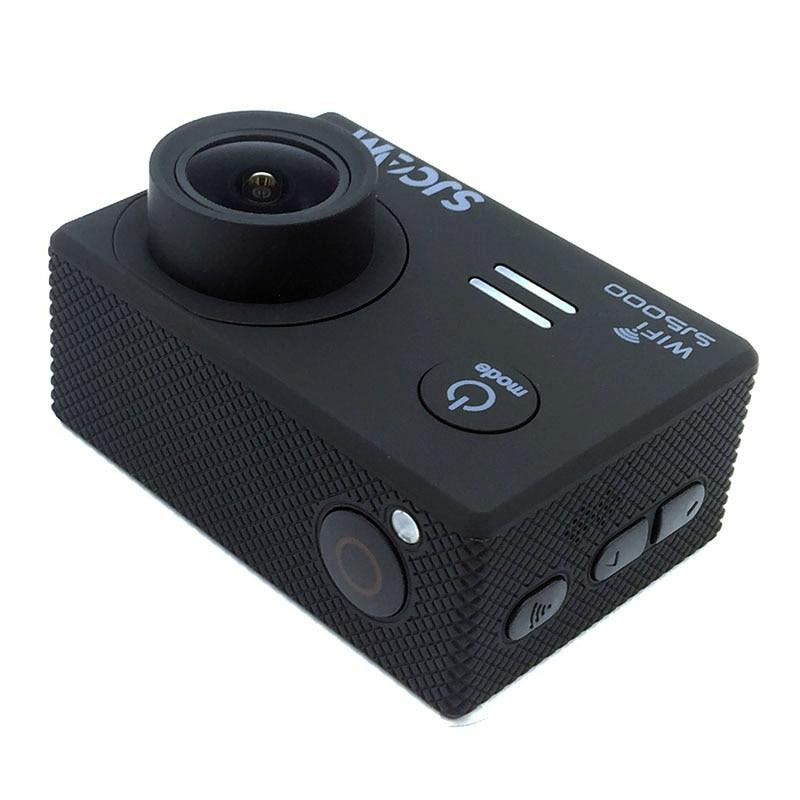экшн камера на алиэкспресс