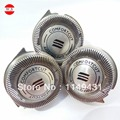 10pc Replacement Shaver Head for RQ32 RQ310 RQ320 RQ330 RQ350 RQ360 RQ370 RQ11 RQ1150 RQ1160 RQ1180  Free Shipping
