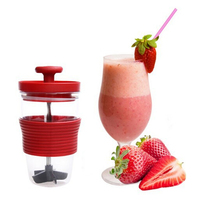 Juice Cup Kitchen Accessories Cooking Tools My Bottle Ice Cube Hot New Gadgets 2015 Spiralizer Manual