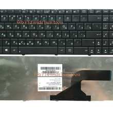 ASUS K52DR KEYBOARD FILTER DRIVERS PC
