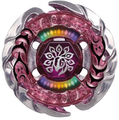 BEYBLADE BB-100 Guaranteed Killer Beafowl Evil Befall RARE REAL With Launcher