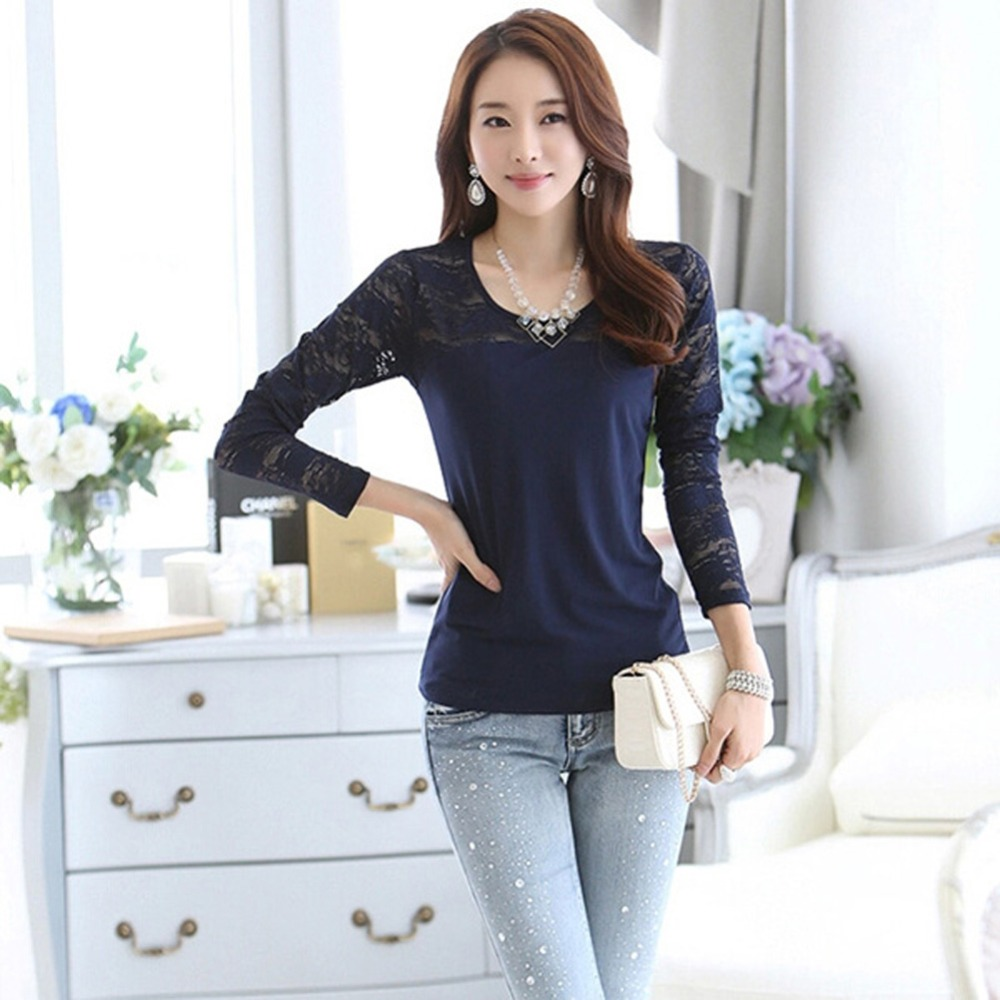 c3f198b36e7 Thin Long Sleeve Shirts For Summer Womens