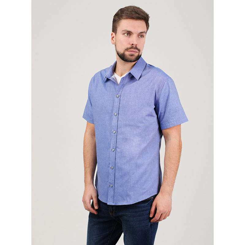 tom farr shirts for men T M7017.33 skirts for women tom farr t w1580 96