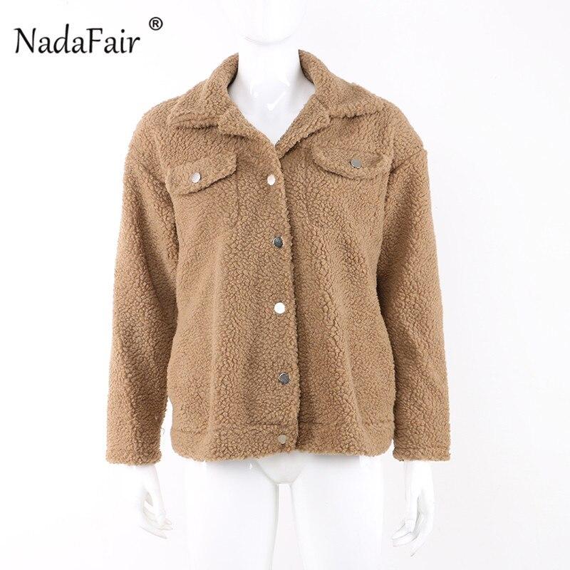 winter Biker coats