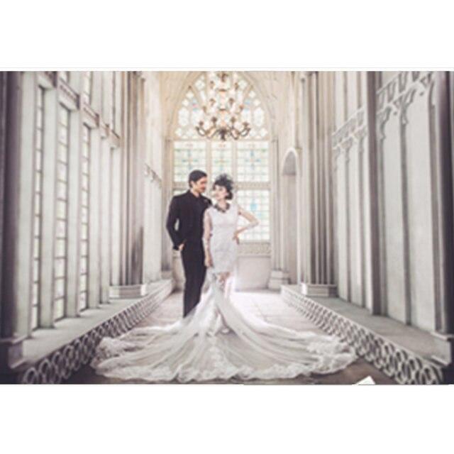 Tienda Online 10x16ft boda vinilo fotografía backdrops ordenador ...