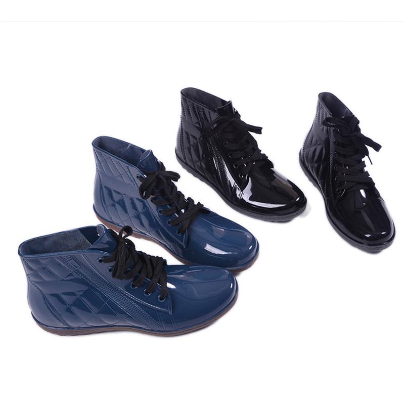 men rain shoes (18)