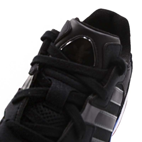 Original New Arrival Adidas Originals YUNG-96  Unisex Running Shoes Sneakers Multan