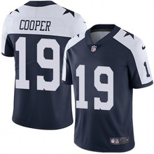 2dcf605f0 Popular Dallas Cowboys Jerseys-Buy Cheap Dallas Cowboys Jerseys lots ...