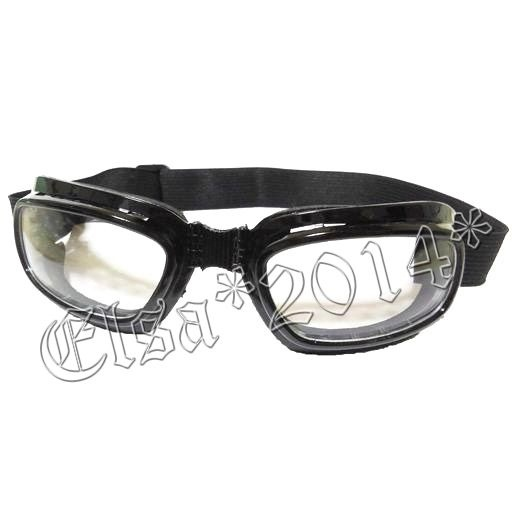 2018 Anime Digital Monster Digimon Adventure Cosplay YAGAMI TAICHI Glasses New