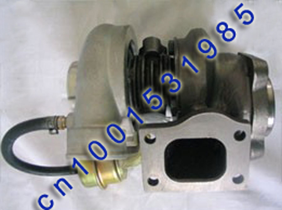 TB2558 452065-0003/452065-5003S/2674A150/5001826792  TURBOCHARGER FOR PE RK INS Agricultural phaser  135T1 T4.40 ENGINETB2558 452065-0003/452065-5003S/2674A150/5001826792  TURBOCHARGER FOR PE RK INS Agricultural phaser  135T1 T4.40 ENGINE