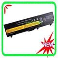 5200 mAh Batería para Lenovo ThinkPad T430 T430i T530 T530i W530 L430 L530 W530i 45N1000 45N1001 45N1005 45N1004